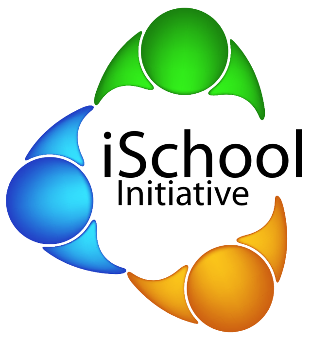 ischool-initiative-logo-cropped