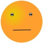 orange_smiley_indifferent