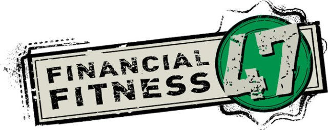 financial_fitness_logo